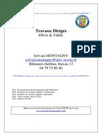 Travaux dirigés FPGA & VHDL.pdf