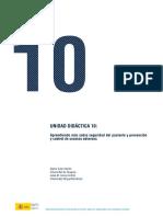 UNIDAD10 Libro Seguridad Paciente