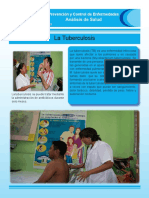 Nota-informativa-deTuberculosis-2013.pdf