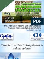 Taller CaracterizacionEQ Sesion1