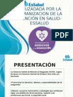 Guia-salud en Azul.pptx MODIFICADO 1