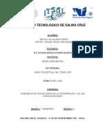 Actividad3 Voip Tema5 Benita