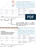 Lenguaje Programacion FUP 2