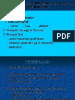 pengkajian_pengliatan