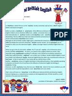 american-english.pdf