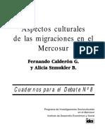 Ciencias Sociales en AL_Ansaldi