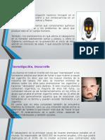 Presentacion Del Protocolo 1