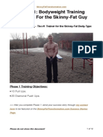 Bodyweight-Training-for-the-Skinny-Fat-Guy-Full-Training-Program.pdf