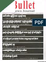 Bullet Journal Vol 1 No 22.PDF