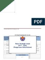 Perancangan_Strategik_SK_Damansara_Damai.docx