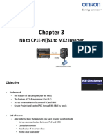 InfoPLC Net Chapter3