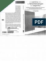 L._Siep_2000_El_camino_de_la_fenomenologia_del_espiritu.pdf