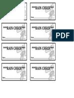 Rain Check KDP.pdf