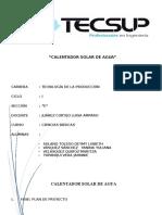 calentador-solar-de-agua-1 (1).docx