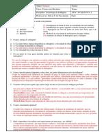 354574-Exercícios Sobre Metalurgia Da Soldagem Gabarito(1)