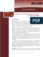 Gonzalez Guia 2a c7 14 Mecanismo Parto