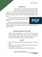 Buku Panduan Pengurusan Unit HEM 2012