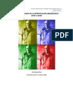 Etapas y periodos en arqueología. John H. Rowe.pdf