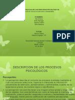 Diapositivas de Psicofisiologia (1)
