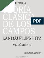 LandauTeoriadecampos.pdf