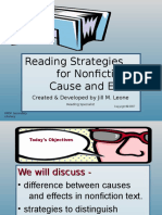Cause and Effect Powerpoint 130110120921 Phpapp01