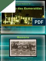 Palacio Das Esmeraldas - NP2