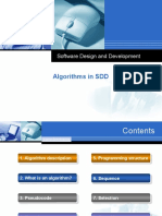 algorithms-090709091828-phpapp02