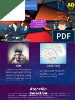 Presentación Brandon Quintero-Ejercicios de Atención