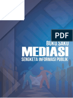 Buku Saku Mediasi.pdf
