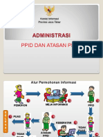 Administrasi-PPID