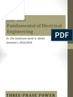 2 - Three-phase Power.pdf