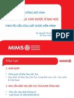 0002. Ds. Nguyễn Thị Lan Hương
