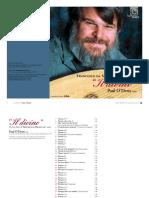 booklet-HMU907557.pdf