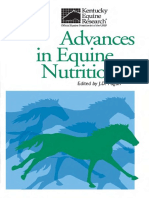 J. D. Pagan-Advances in Equine Nutrition IV-Nottingham University Press (2009).pdf