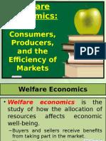 8 Welfare Economics