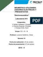 Pariona-Quispe-Nuñez-Laboratorio-9 (1)