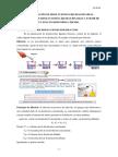 Preparación de disoluciones líquidas binarias a partir de u soluto líquido.pdf