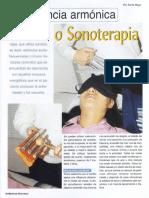 revistasalud.pdf