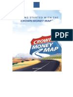 @ PT-BRA MoneyMap Packet - Nov 2015