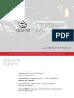 manual_adesivos_plotagens_small.pdf