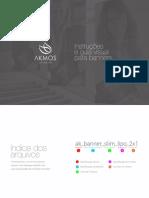 manual_banners_ak.pdf