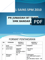 257757292-science-spm.ppt