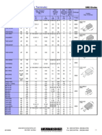 SMD 2-Diodos Switching.pdf