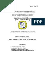 Reporte de Practica_telecomunicaciones