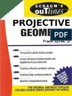 Schaum-Projective-Geometry.pdf