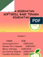 softskillbagitenagakesehatan-140805063233-phpapp01