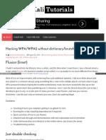 Www Kalitutorials Net 2016 08 Hacking Wpawpa 2 Without HTML