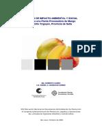 estudio IA.pdf