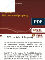eTutorial_TDS on property_etax-immediately.pdf