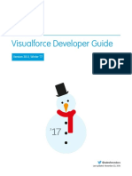 Salesforce Visualforce Pages Developers Guide-nov-2016